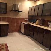 للبيع او للايجار شقة في جدة حي الصفا