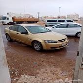 كابرس 2008 توصل مع صاحب سياره ع واتساب  انا معلن فقط