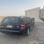 الرياض حي الموسى