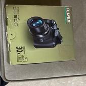 كاميرة FUJiFILM