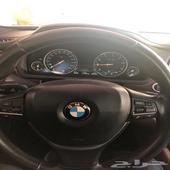 BMWالموديل 2015