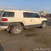 افجي 2014 سعودي فل للبيع