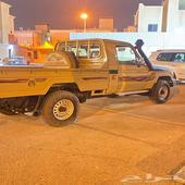 شاص ديزل سعودي 2020