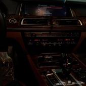 BMW 2014 فل كامل