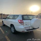 راف فور 2012 مجدده مفحوصه بودي بلد منوة المستخدم