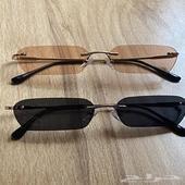 نظارات شمسيه موديل 2021