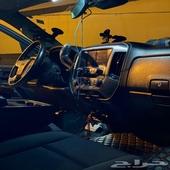 جمس سييرا HD 2016 الجميح فل كامل