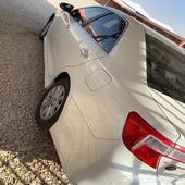كامرى 2013 فل كامل سعودى معرض المظيبري بالرس