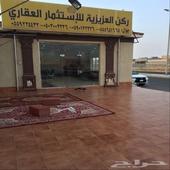 مخطط الرياض رقم184 ج س   مخطط الجامعيين الجديد