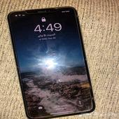 ايفون iPhone xs max