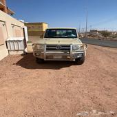 شاص 2012 للبيع