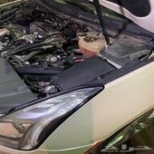 فحص سيارات كاديلاك في مكانك وتوفير الصيانة وقطع الغيار