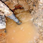 شركة كشف تسربات المياه المعتمده بالرياض