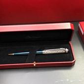 قلم كارتير المشربية