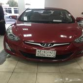 هونداي 2017 السعر 41500