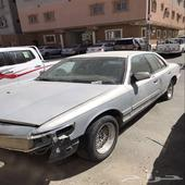 فورد 1996 للبيع