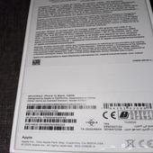 Sony 4 - 1000G - fifa21 IPhone 12 black 128G