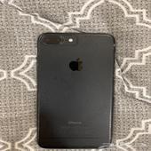 ايفون7 بلس iPhone 7 Plus