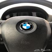 جيب بي ام دبليو اكس فايف BMW X5 موديل 2012