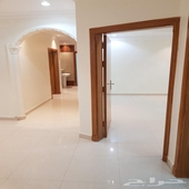شقة عوائل للإيجار حي العريجاء الوسطى - الرياض