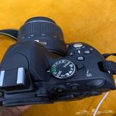 كاميره نيكون