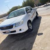 حي المنار الرياض