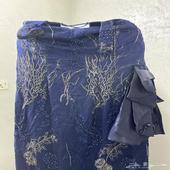 فستان جديد xxl