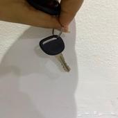 مفتاح يوكن وكاله