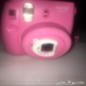 كاميرا فوريه