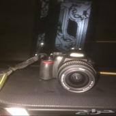 كاميره Nikon D3100 للبيع