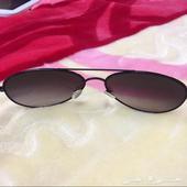 نظارة شمسيه للبيع 40ريال
