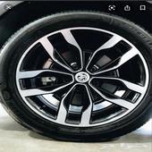 للبيع جنط سيارة MG RX5