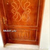 ملحق للإيجار في مكة المكرمة وادي جليل فاخره