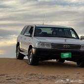 GXR 2003 محول 2006GX