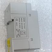 تايمر او مؤقت إلكتروني لتشغيل واطفاء الاجهزة الكهربائية