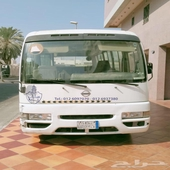 حافلات مدرسية للبيع