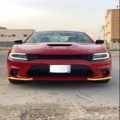 تشارجر 2015 الشكل الخارجي GT 2020