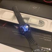 Apple Watch 4 size 44