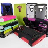 اكسسوارات الهواتف والأجهزة الذكية