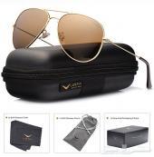 نظارات شمسية اصلية مستورده