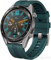 ساعة هواوي - Huawei Watch GT 2019 (46mm)