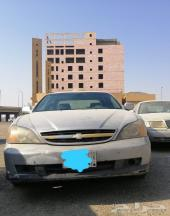 سيارة شفرولية ابيكا 2006 للبيع