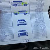 للبيع سياره لكزس 2014