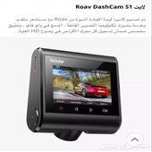 كاميرا سيارة ( ROAV ) S1 من شركة ANKER