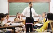 معلم متابعه ابتدائي بالخبر
