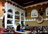 ابو سلطا الصعيدي لجميع اعمال التراث الشعبي