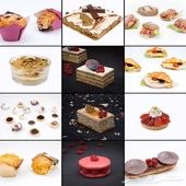 مصور أطعمة ومنتجات