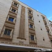 شقة حي التسير 3 غرف