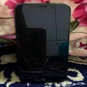iPhone X أسود