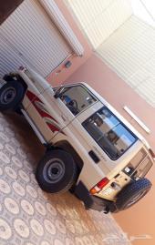 ربع 2006 سعودي